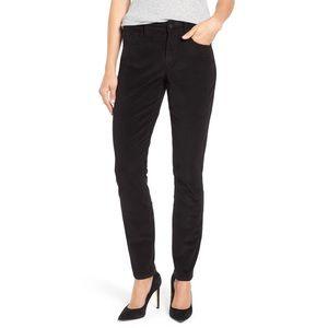 NYDJ Skinny Corduroy Jeans